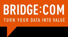 Bridecom_Logo